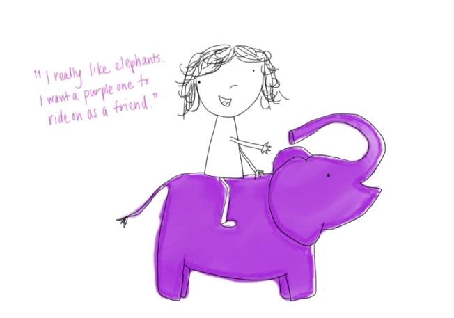 hazel_elephant.jpg