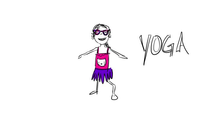 hazel_yoga_outfit_3