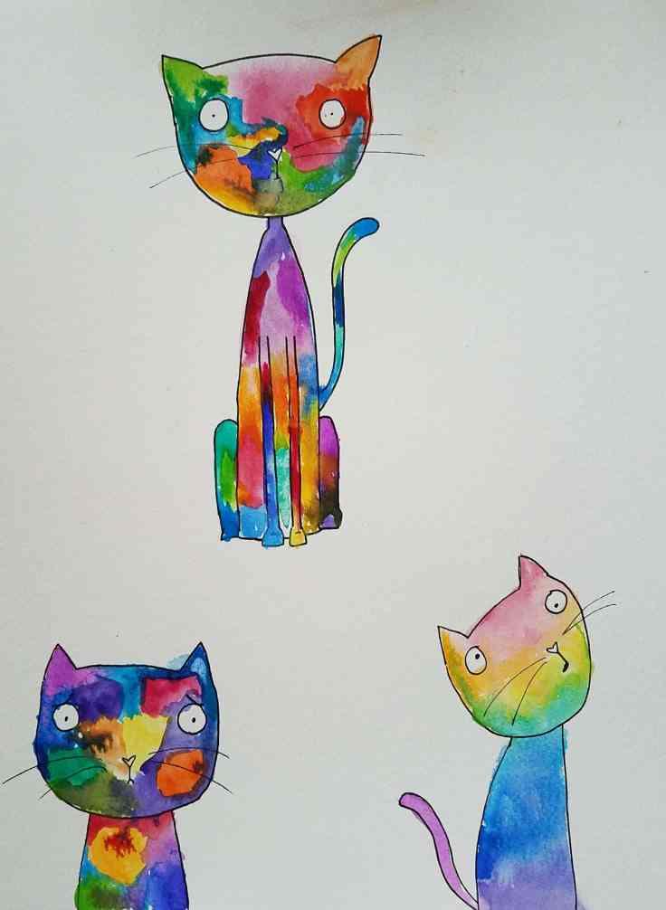 Rainbow_Cats_p01.22.18